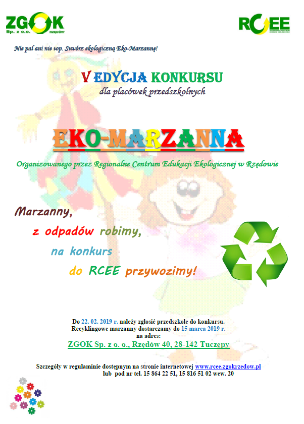 eko_marzanna.png