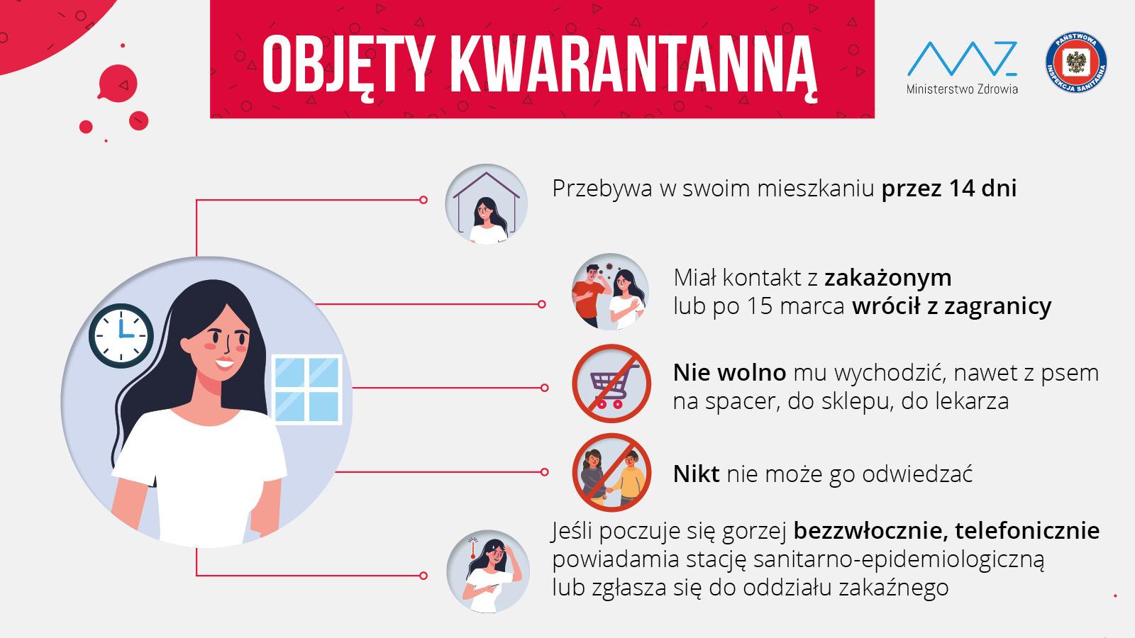 kwarantanna_1.jpg