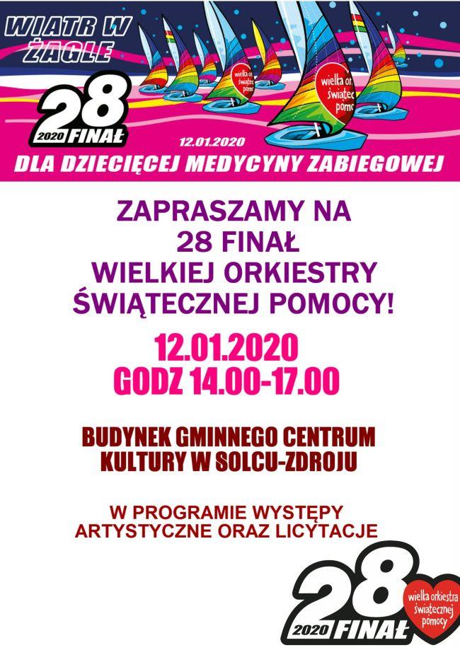 wosp_2020.jpg