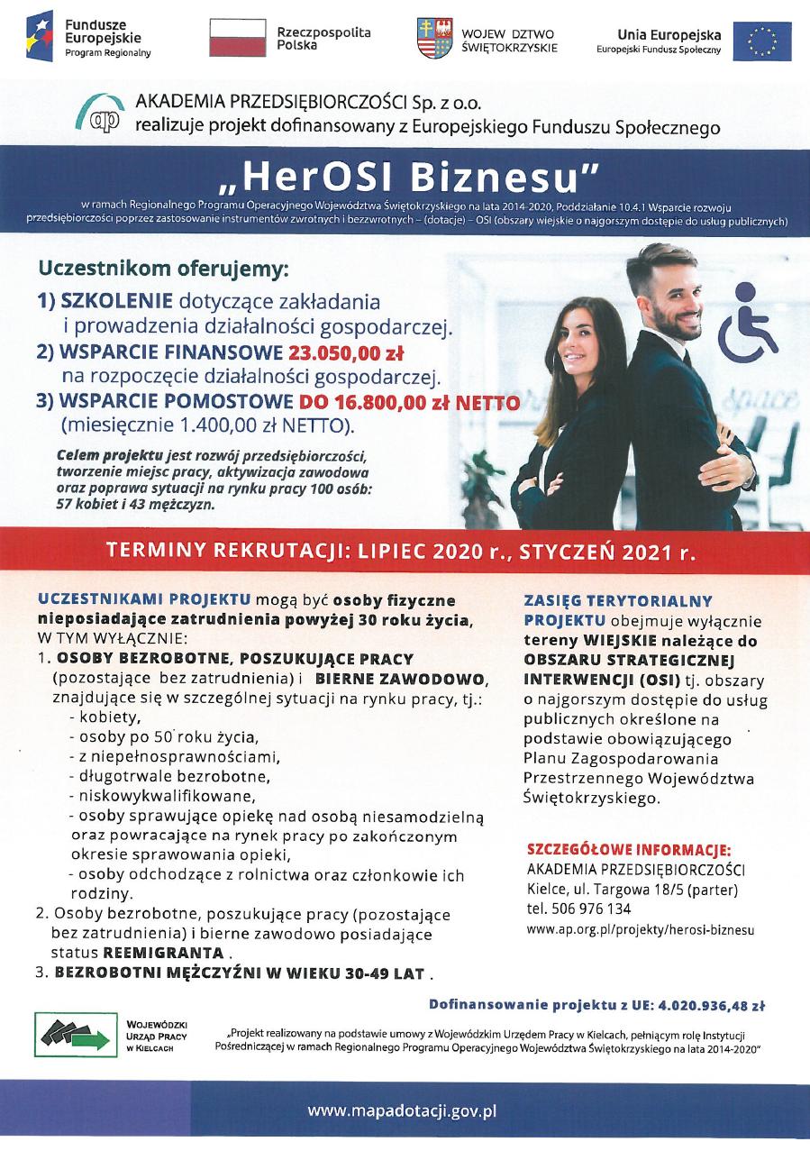 akademia_przedsiebiorczosci.png