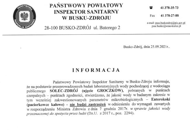 groczkow_zm.png
