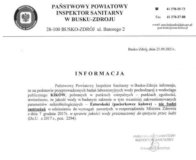 kikow_zm.jpg