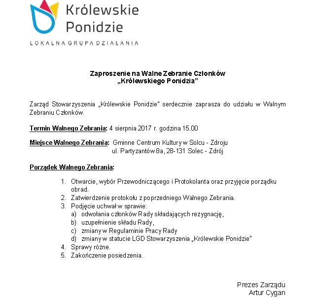 krolewskie_ponidzie.jpg