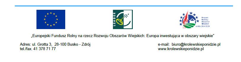 loga_krolewskie.png