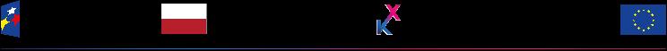 logo_kompetentni.png