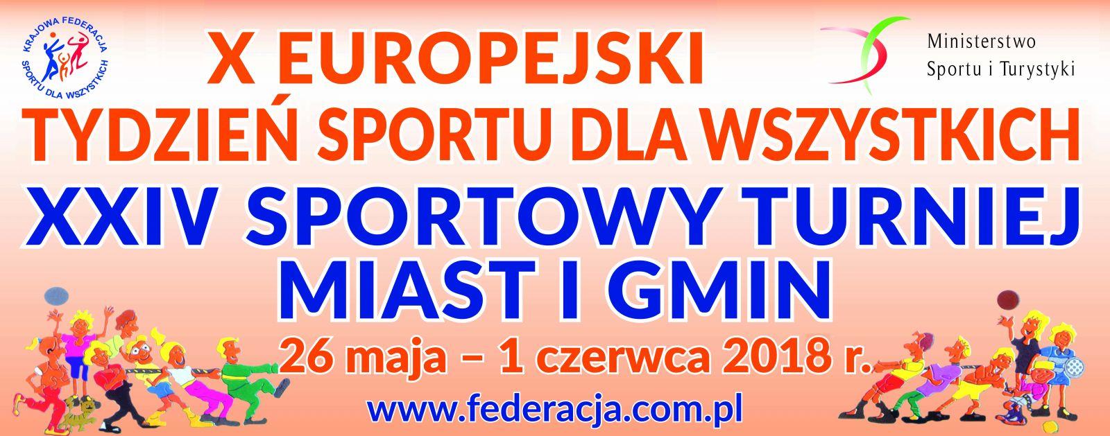 tydzien_sportu.jpg